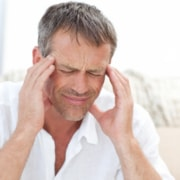 Acupressure for headache and migraine