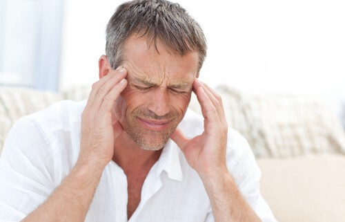 Acupressure and acupuncture for headache and migraine
