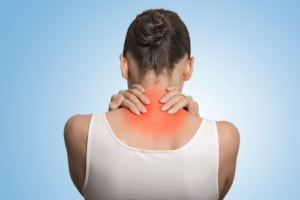 Acupuncture Treatment for Pain Relief