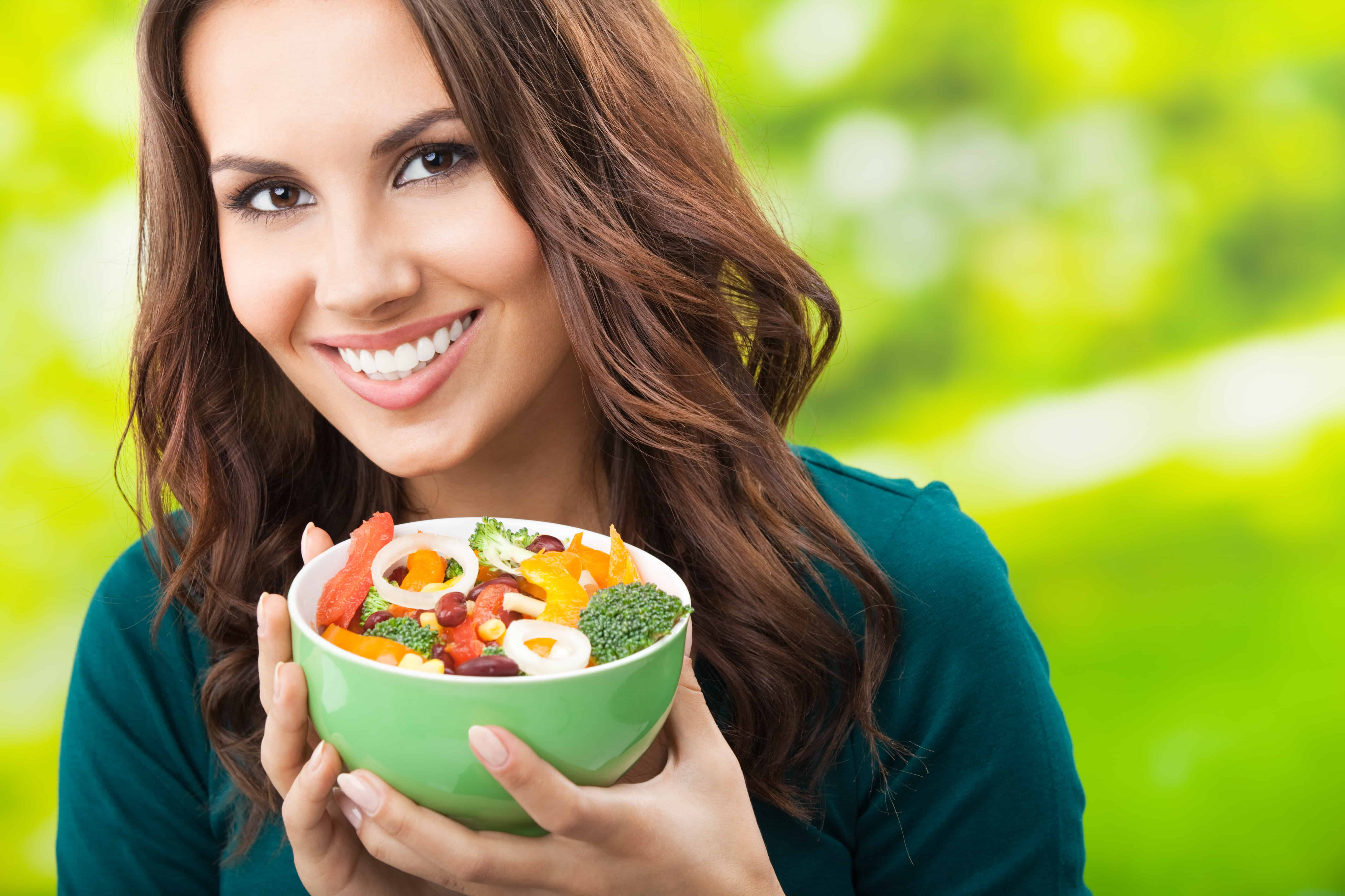 plant based diet for cancer prevention and treatment