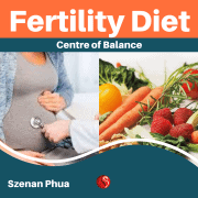 Fertility Diet.